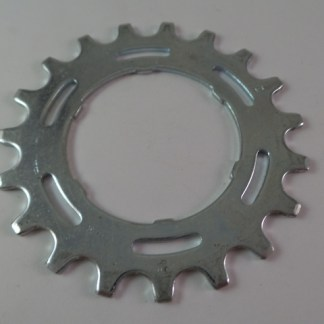 "Maillard Helicomatic Freewheel ""SHA"" 5,6, and 7 speed 19T Cog"