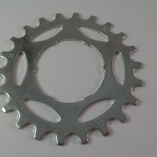 "Maillard Helicomatic Freewheel ""SHA"" 5,6, and 7 speed 22T Cog"