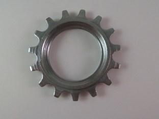 "Maillard Helicomatic Freewheel ""SHB"" 6 and 7 speed 15T Threaded Cog"