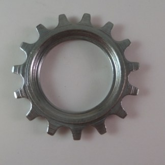 "Maillard Helicomatic Freewheel ""SHB"" 6 and 7 speed 15T Threaded Cog"