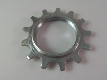 "Maillard Helicomatic Freewheel ""SHD"" 7 speed 13T Threaded Cog"
