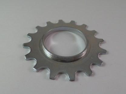 """Maillard Helicomatic Freewheel """"SHF"""" 7 speed 16T threaded Cog"""
