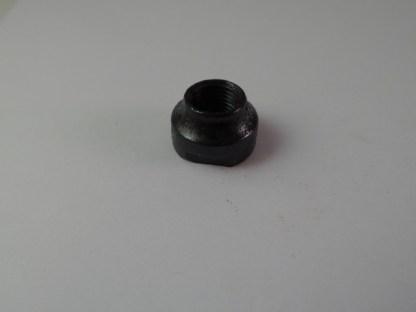 Suntour CassetteFreewheel Rear Hub Cone