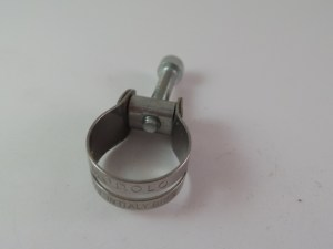 Modolo SpeedyFlash Brake Lever Clamp Unit