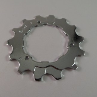 Cassette 14T HG70 8 speed Cog without spacer