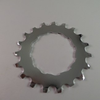 19T Uniglide Freewheel Cog fits 600EX 6sp & Dura Ace 67sp