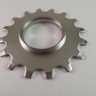16T Uniglide Freewheel Cog Threaded fits Dura Ace 7 speed