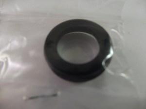 Shimano M950 Crank Arm Cap & Plastic Washer
