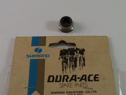 Dura Ace EX FH7250, FH7260 Right Rear Cone 10x10