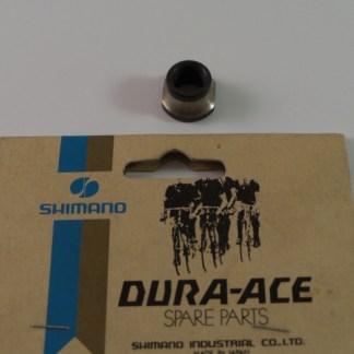 Dura Ace EX FH7250, FH7260 Right Rear Cone 10x10