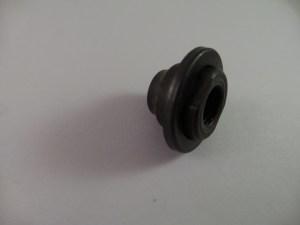 Shimano MC12 Left Rear Cone M10x15