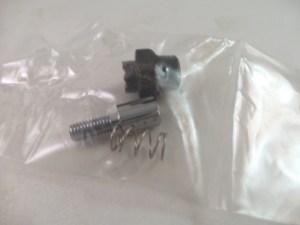 Rear Derailleur Cable Adjusting Unit, Dura Ace 7700