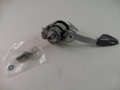 Shimano 105 Front Release Lever Unit & Parts, 1055
