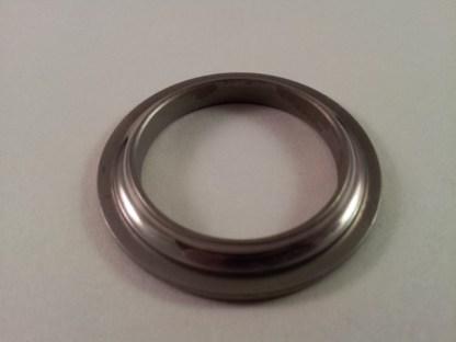 "Shimano M737 1 14"" Standard Cone, 33.0mm ID"
