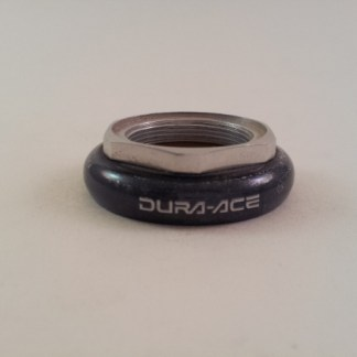 Dura Ace Track French 25.0mm Upper Head Cup