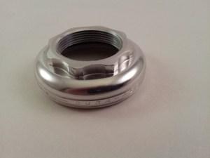 Shimano Dura Ace Upper Head Cup 1 inch