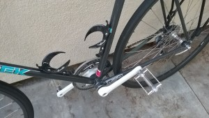 1989 Trek 420 Sport Touring Bicycle 24 inch size (Make Offer!)