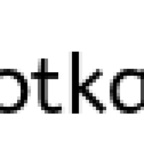 WhatsApp Trick:- Trick To Run Whatsapp Without Mobile Number | OFFER