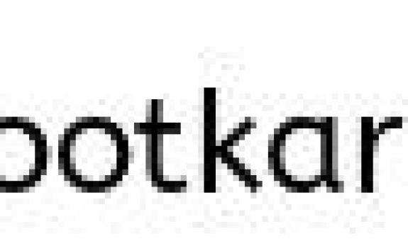 champcash review