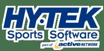 HY-TEK Sports Software