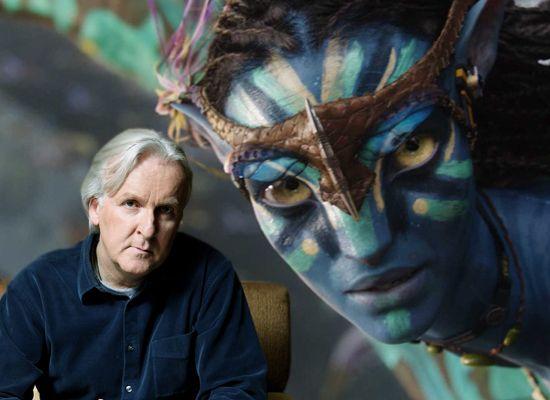James-Cameron-ya-tiene-planes-para-la-pelicula-Avatar-4