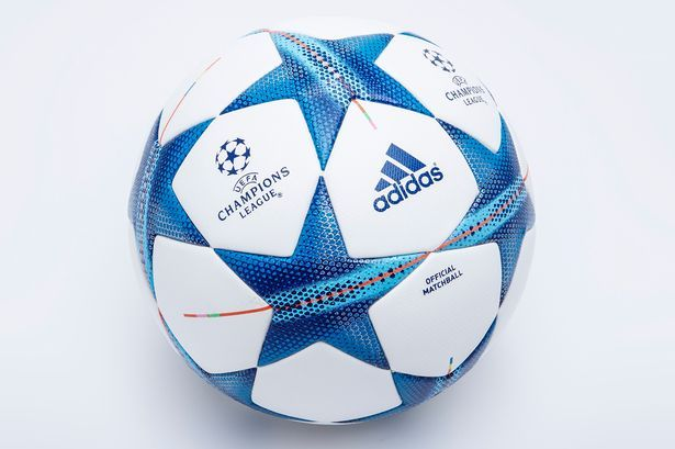 Adidas-Finale-15-Champions-League-Official-Match-Ball