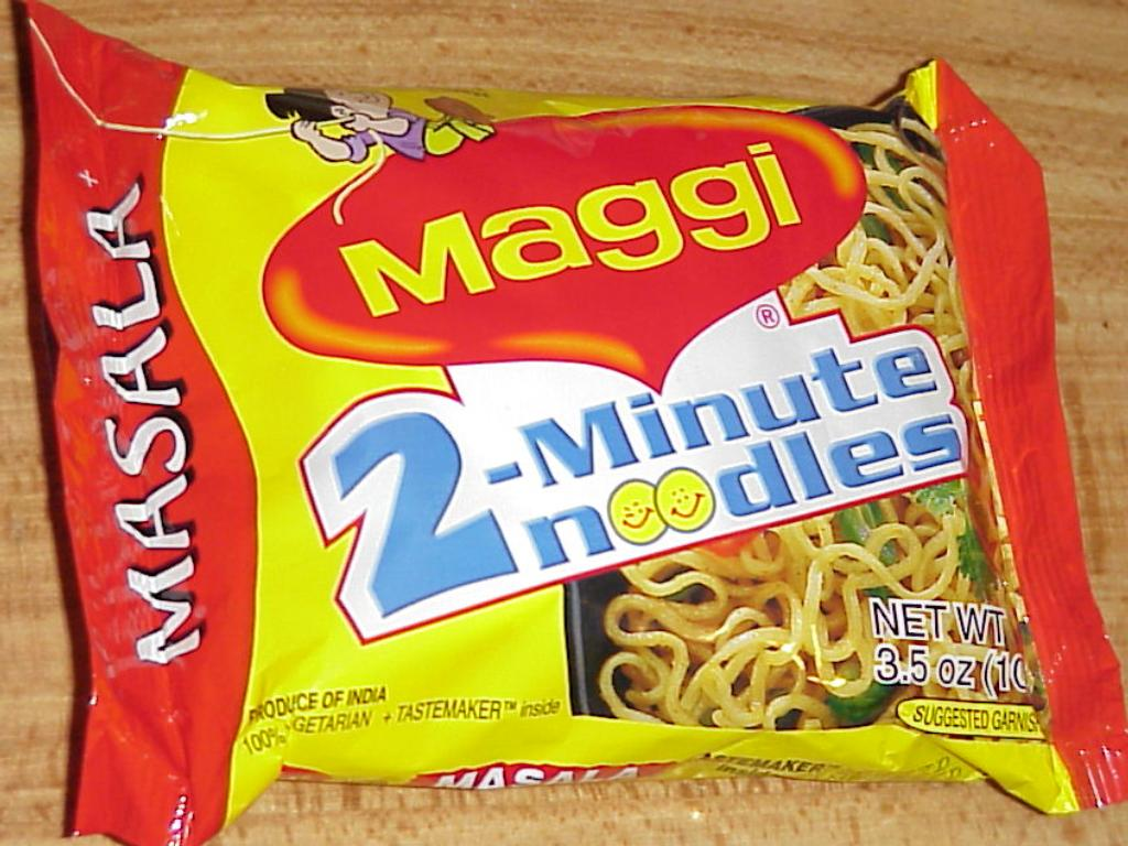Food-safety-watchdog-probes-Nestle-Maggi-noodles