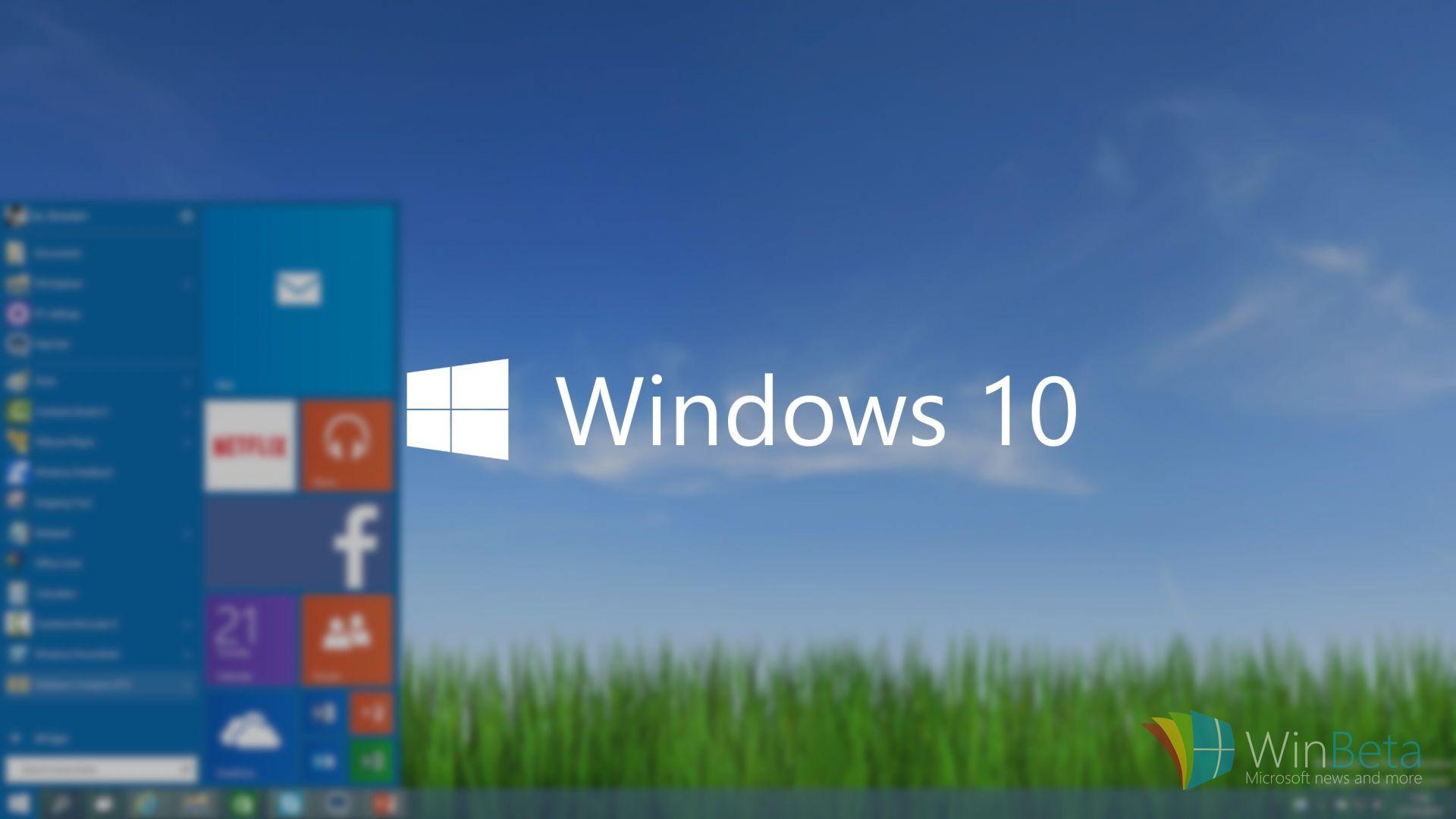 También los equipos con Windows 10 están en riesgo si no se actualizan. Foto de Forbes