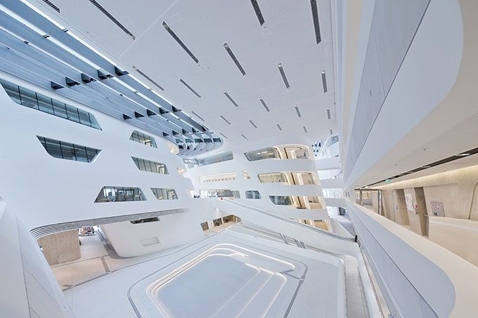 vienna-library-and-learning-centre-of-university-of-economics-austria-editorial-use-only-iwan-baan