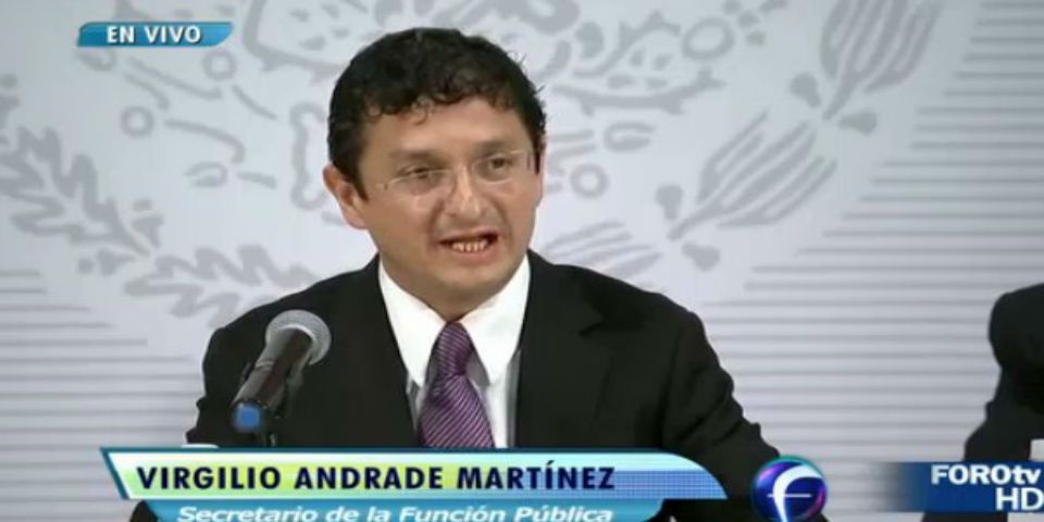 Foto de Foro TV.