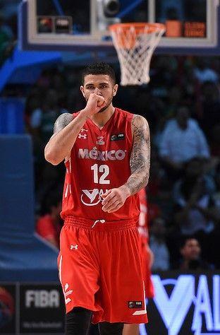 Foto de FIBA