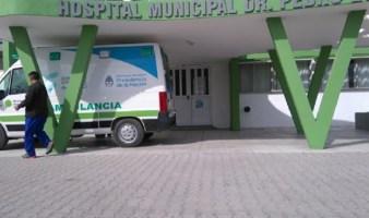 Hospital-de-Patagones11