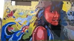 mural de karen (2)