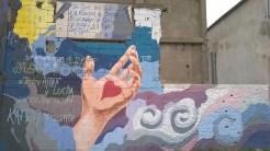 mural de karen (3)