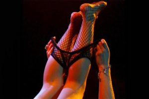 salon-erotico-barcelona-2013