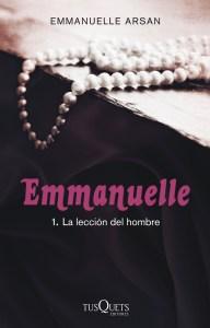 emmanuelle-1-la-leccion-del-hombre_9788483837429