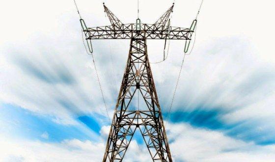 La construcción de la linea eléctrica Baza-Caparacena  se inicia el próximo otoño