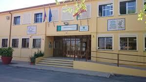 Incidencia desigual de la huelga en los centros educativos poceños
