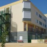 La residencia de mayores Escoriza solicita de forma urgente material de protección contra el coronavirus