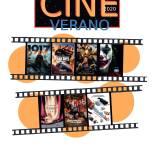 El cine de verano llega a Pozo Alcón en Agosto