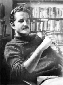 Carlos-Fuentes-autor-loquesomos