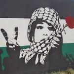 Presos palestinos finalizan la huelga de hambre