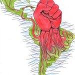 EE.UU.: Cuba y Venezuela, operación de pinzas