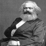 Hurgando en el Capital de Marx. Capítulo IV