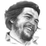 Cuando pienso en el Che (El testimonio de Fidel)
