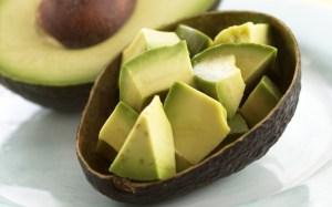 Avocado_Recipes