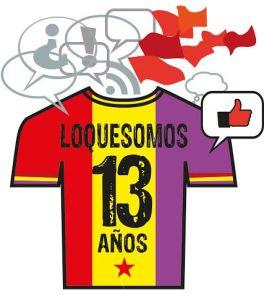 LoQueSomos-Trece-años-LQS