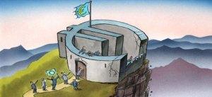schrank-castle