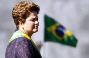 Dilma brasil LQSomos