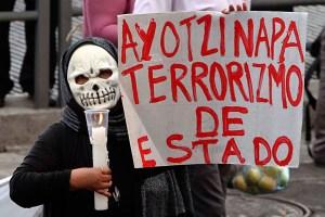 Ayotzinapa+Loquesomos